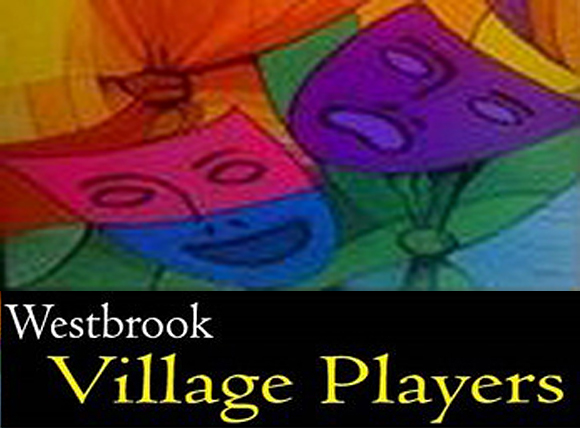 Westbrook Village Players