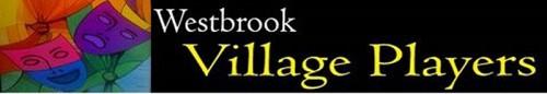 Westbrook Village Players